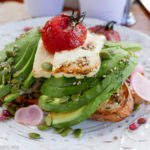 Call Me Harris: Kid-Friendly Cafes Sydney