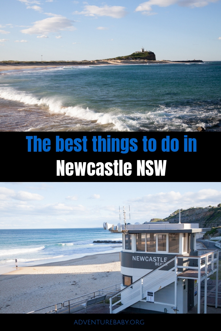 a966773f4dd0 Things to do in Newcastle
