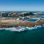 8 Fun Things To Do In Newcastle, NSW