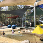 Putney Park Playground and Water Park