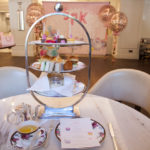 Shopkins Afternoon Tea at The Langham Hotel Sydney