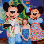 What To Expect When Staying At Aulani A Disney Resort And Spa, Hawaii