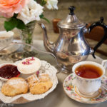 Dirty Janes High Tea Bowral, Southern Highlands, Australia