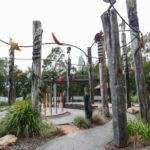 Livvi's Place Ryde, Yamble Reserve