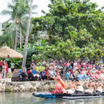 Top Tips For Visiting The Polynesian Cultural Center