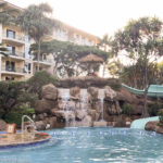 Hotel Review: Westin Ka'anapali Ocean Resort Villas