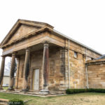 Historic Berrima, NSW: Sydney Day Trips