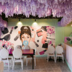 Social Hideout Waterloo: Sydney Cafe Reviews