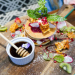 Cuppa Flower Waterloo: Sydney's Prettiest Cafes