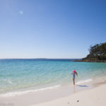Welcome to Paradise: Things To Do In Jervis Bay