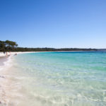 Jervis Bay Accommodation: Where to stay in Jervis Bay