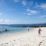 Hyams Beach Australia: Home to the whitest sand in the world
