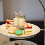 InterContinental Sydney Double Bay High Tea, Sydney