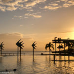 The best things to do in Cairns (with or without kids)