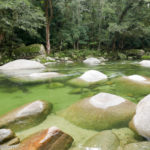 Mossman Gorge: A Magical Experience