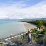 The best things to do in Port Douglas (with or without kids!)