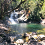Tips for visiting Josephine Falls, Cairns, Tropical North Queensland