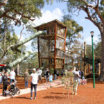 30 of the best playgrounds in Sydney