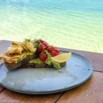 Restaurant Reviews: The Boatshed La Perouse, Sydney