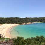 Tips For Visiting Congwong Beach La Perouse