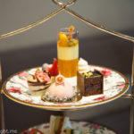 The Langham High Tea Melbourne