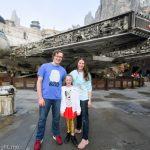 A Guide To Visiting Star Wars: Galaxy's Edge, Disneyland California