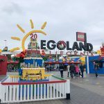 12 reasons to visit LEGOLAND California Resort
