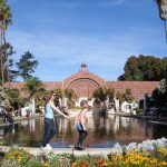 The Best Things To Do In San Diego With Kids (Or Without!)