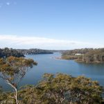 Oatley Park: Playground, Baths, Cycling Tracks & Picnic Facilities