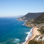 17 awesome things to do in Wollongong Australia (with or without kids)