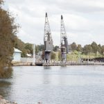 Historical Sydney: Visiting Newington Armory, Sydney Olympic Park