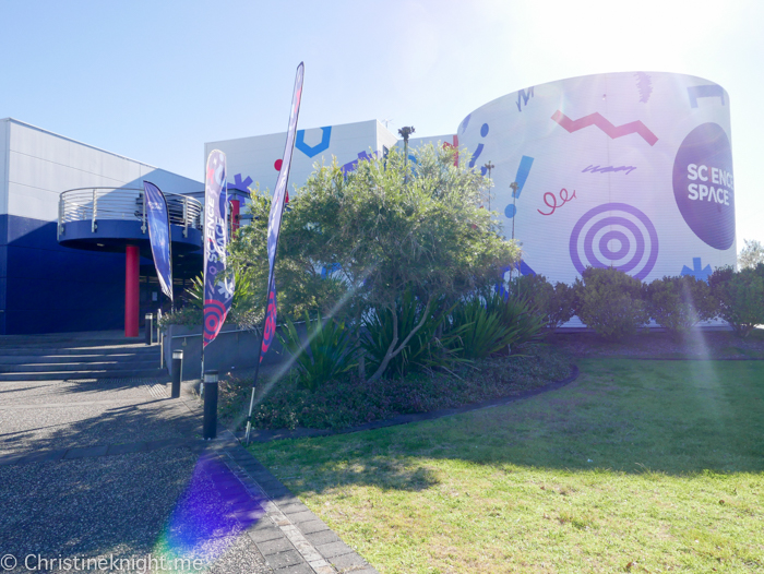 Wollongong Space Science