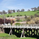 Carcoar, the town that time forgot