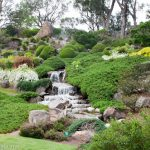 Nine unusual things to discover in Cowra NSW