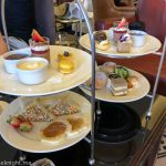 Lilianfels High Tea, Blue Mountains NSW Australia