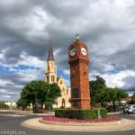 Things to do in Mudgee (with or without kids)