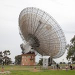 Things to do in Parkes NSW