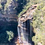 Wentworth Falls Walks Blue Mountains, NSW