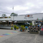Wyong Milk Factory, The Perfect Central Coast Outing