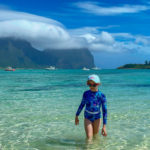 Lord Howe Island Holiday Tips