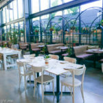 acre Artarmon: Bar, Cafe & Bakery