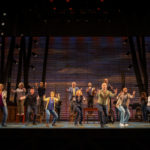 """See """"Come From Away"""" Sydney And Restore your faith in human kindness"""